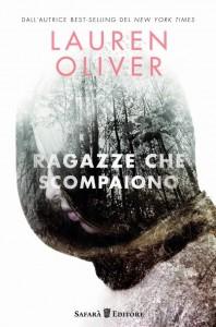 Safarà_Ragazze_che_Scompaiono_Oliver_bassa
