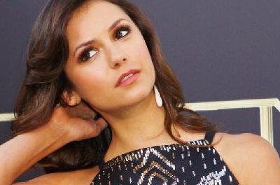 Ufficiale: Nina Dobrev lascia The Vampire Diaries