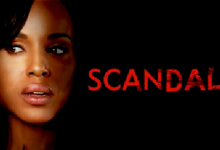 Scandal: Recensione 4×22: You Can't Take Command