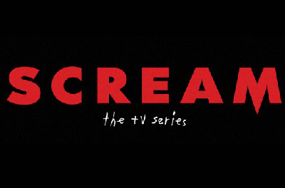 Scream – La Serie: Primissimo teaser trailer!