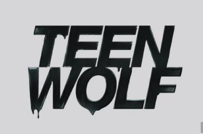 Teen Wolf: Teaser trailer ufficiale della 5° Stagione