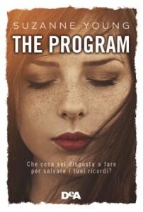 the program piatto