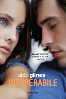 insuperabile-abbi-glines