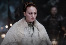 Game Of Thrones: Sansa Stark: vittima o artefice del suo destino?