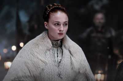 Game Of Thrones: Sansa Stark: vittima o artefice del suo destino?