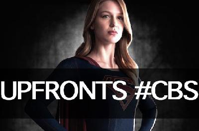 CBS: Trailer delle nuove serie tv!