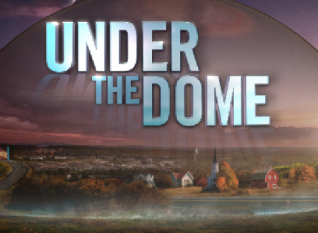 Under the Dome: Recensione 3×01/3×02: Move On/But I'm Not