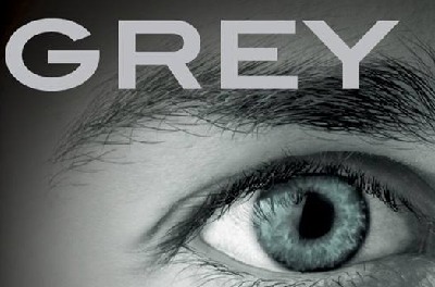 """BOOM: Arriva """"50 Sfumature"""" dal punto di vista di Christian Grey!"""