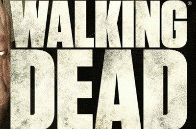 The Walking Dead: Trailer ufficiale della season 6!