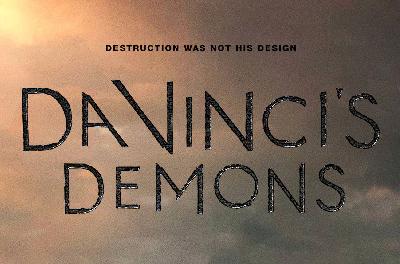 Da Vinci's Demons: Trailer della 3° stagione, che sarà l'ultima!