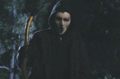 Scream: Recensione 1×02: Hello, Emma