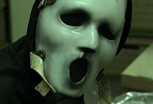 Scream: Recensione 1×08/1×09: Ghosts/The Dance