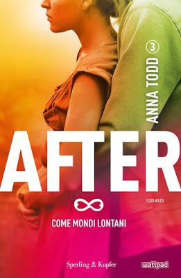 After_3_come_mondi_lontani_anna_todd