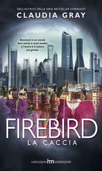 Firebird-La-caccia_hm_cover_big