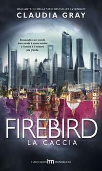 Firebird-La-caccia_hm_cover_big