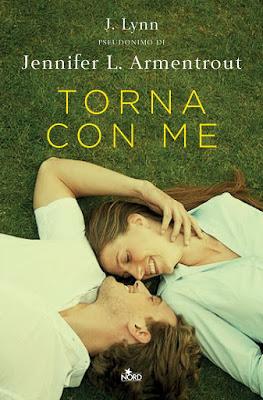 TORNA CON ME