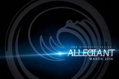 The Divergent Series: Due film per Allegiant, ma avranno titoli diversi!