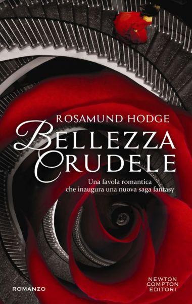 bellezza-crudele_6976_x600