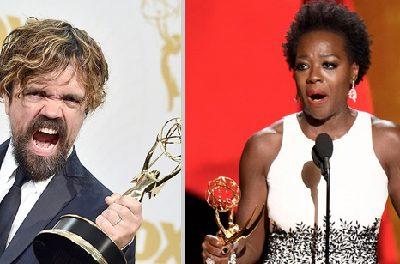 Emmy 2015: The winners is…