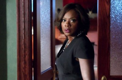 How to Get Away with Murder: Recensione 2×01: It's Time to Move On