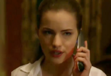 Scream: Recensione 1×10 (Season finale): Revelations
