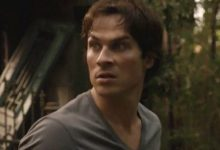 The Vampire Diaries: Promo della 7° stagione!