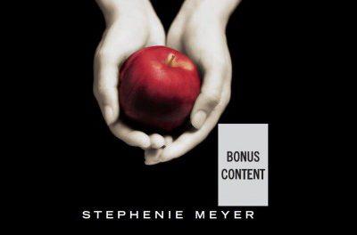 Twilight: Edizione speciale per il decimo anniversario!