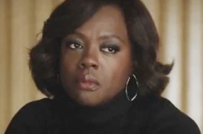 How to Get Away with Murder: Recensione 2×02: She's Dying