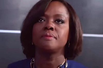 How to Get Away with Murder: Recensione 2×03: It's Called the Octopus