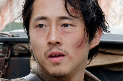 The Walking Dead: Recensione 6×03: Thank You/Grazie
