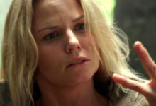 Once Upon a Time: Recensione 5×07: Nimue