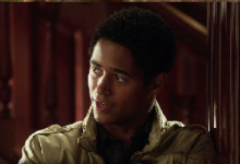 How to Get Away with Murder: Recensione 2×08: Hi, I'm Philip