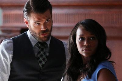 How to Get Away with Murder: Recensione 2×07:  Want You to Die