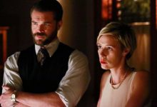 How to Get Away with Murder: Recensione 2×06: Two Birds, One Millstone
