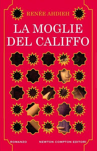 la-moglie-del-califfo_7303_x600