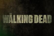 10 buoni motivi per cui guardare The Walking Dead