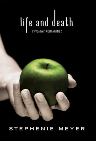 Life-and-Death