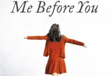 Me Before You: Il trailer ufficiale!