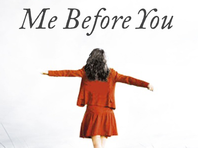 Me Before You: Il trailer ufficiale!