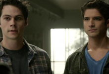 Teen Wolf: Recensione 5×15: Amplification