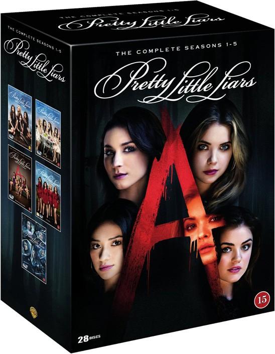 pretty-little-liars-komplet-season-1-5-dvd
