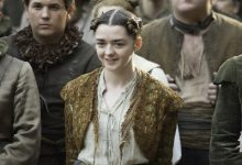 Game of Thrones: Recensione 6×06: Blood of My Blood