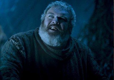Game of Thrones: Recensione 6×05: The Door