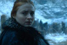 Game of Thrones: Recensione 6×07: The Broken Man