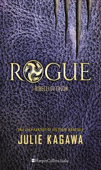 Rogue-i-Ribelli-di-Talon_