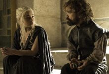 Game of Thrones: Recensione 6×10 (SEASON FINALE): The Winds of Winter