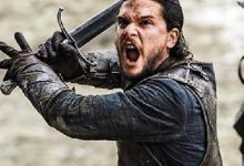 Game Of Thrones: Recensione 6×09: Battle of the Bastards