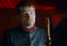 Game of Thrones: Recensione breve 6×08: No One