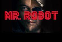 10 Motivi per cui iniziare Mr. Robot