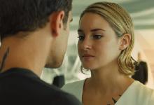 Divergent saga: Il finale sarà un film tv, arriva anche il telefilm!